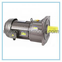 small reduction motor variable gear motor ac synchronous gear motor