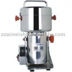 Small Spice Pulveriser/Lab Powder Grinder--0086 15981911701