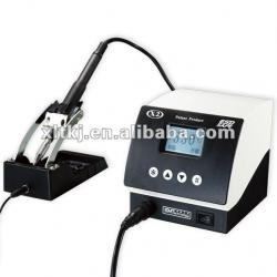 SMTechnology X2 Digital soldering station