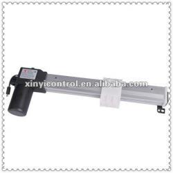 Sofa Electric Linear Actuator