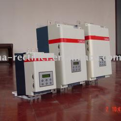 Soft starter -TJCS6000 series