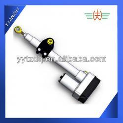 solar tracker actuator;12V/24V/36V DC motor solar linear actuator ;linear actuator solar tracker