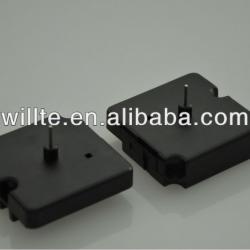 spare automatic mini machine parts/motor