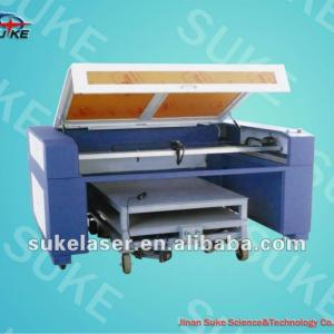 Special Marble Engraving Machine(600*400mm)CE