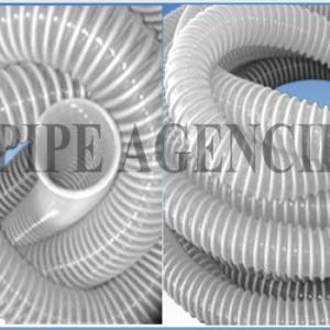 SPECIAL PU HOSE - COMPACT SPINNING.