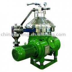 Special Separator for Biological Diesel Oil
