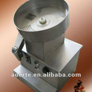 SPJ-100 series automatic pill counting machine
