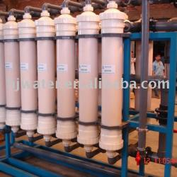 spring/mineral water factory equipment