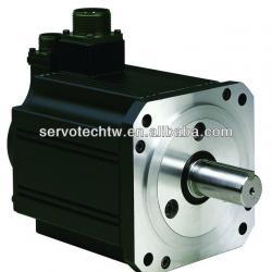 SSTC AC servo motor 2Kw 190/350V