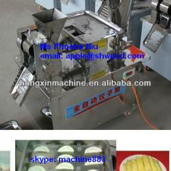 Stainless steel automatic dumpling machine 0086 15238020669