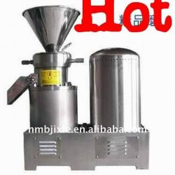 stainless steel bone grinding machine