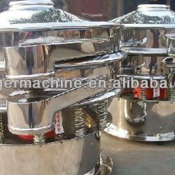 Stainless steel Filter Machine/juice filter machine