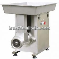 stainless steel meat grinder /meat mincer