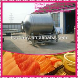 stainless steel meat tumbler machine 008613253603626