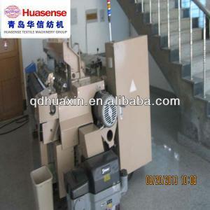 Staubli dobby air jet loom machine