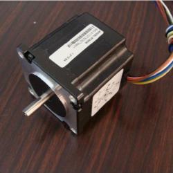 stepper motor 573s09 three phase