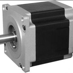 stepper motor and driver XY-13032704