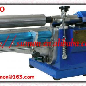Strong Force Glue Gluing Machine