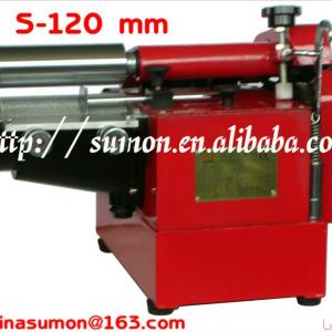 Strong Force hot gluing machine
