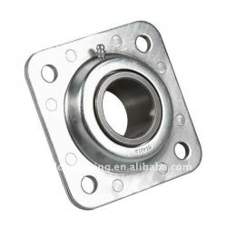 Suitable for tractors Agriculture Bearing