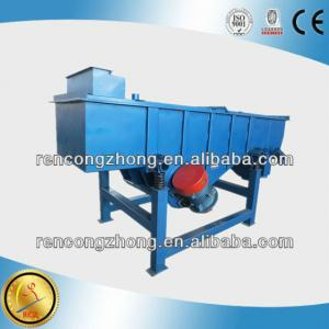 Sulphur dioxide linear filtering implementor with low pollution