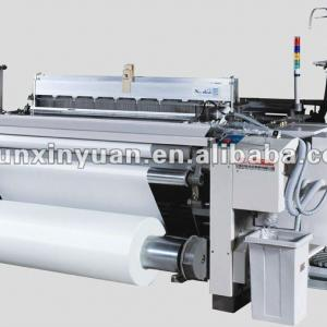 Surgical Gauze Weaving Machine/(Your Best Choice)Medical Gauze Weaving Machine/Medical Gauze Making Machine With High Speed