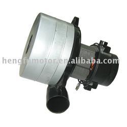 tangential motor XWFT95