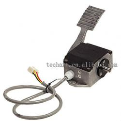 TECAC2 electronic accelerator