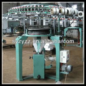 textile equipment textile machinery