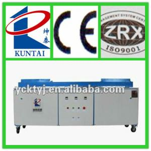 Textile Hot Jointing Machine