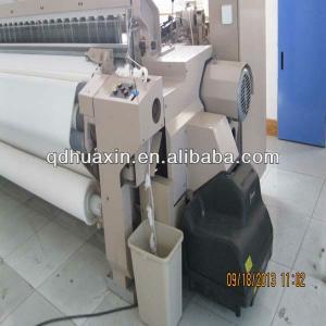 textile loom machinery,cam