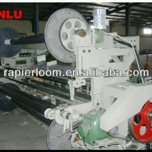 textile machine terry towel making machine