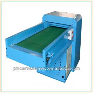 Textile Raw Material Opening Machine, Fiber opening with CE