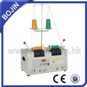thread winder machine bobbin winding machine BJ-04DX