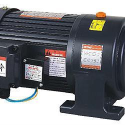 Three phase motor CH28-400-3~200S