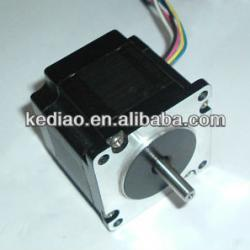 Three Phase stepper motor