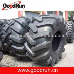 Tianli brand Forestry Tyre 750/55-26.5