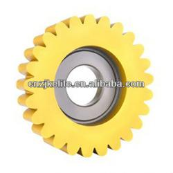 Timing belt gear shaping cutter( disc type)