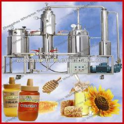 TM080110 best-selling honey extractor
