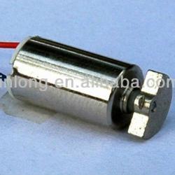 toys motor Micro Motor,vibration motor, mini DC motor