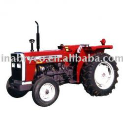 TRACTOR PARTS FOR MASSEY FERGUSON MF240/MF241/MF265/MF285/MF290