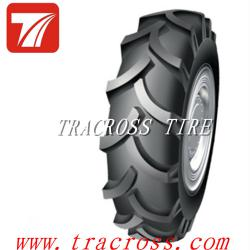 tractor tyre 9.00-20 12-38 5.00-17 6.00-14 6.00-12 7.5-20