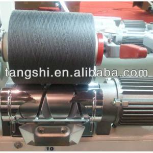TS008S Spinning winding machine