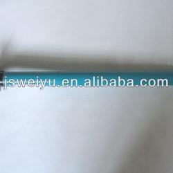 Tubular Motor For Roller Doors WY59-100M(CE)
