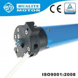 Tubular Motor (YYGL-15/15N.m)