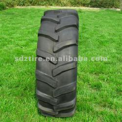 tyre 14.9-24 R1 for tractor