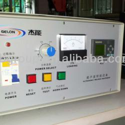 Ultrasonic welding machine for lithium ion battery Tabs welding