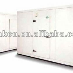 used cold rooms for sale