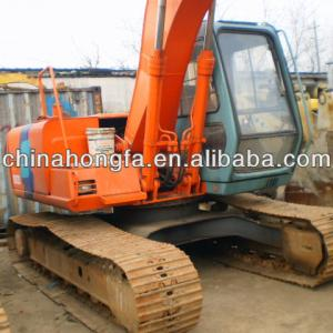 used Hitachi ex120-3 excavator ,used HITACHI EX120-3 excavator,,used excavator,used hitachi excavator
