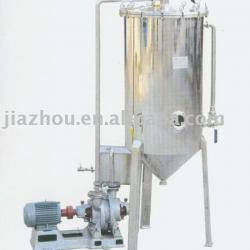 Vacuum Deaerator,air filter,vacuum machine